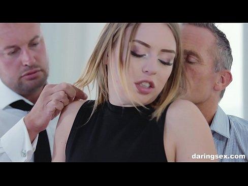 Anushka sharma nude and fucking mms video