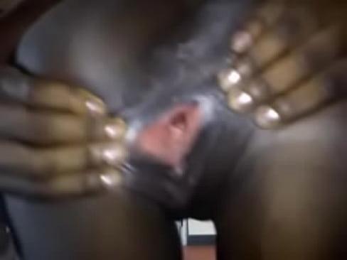mince Ebony vidéos porno