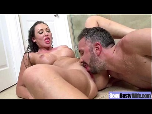 Trannie cums in mans mouth free