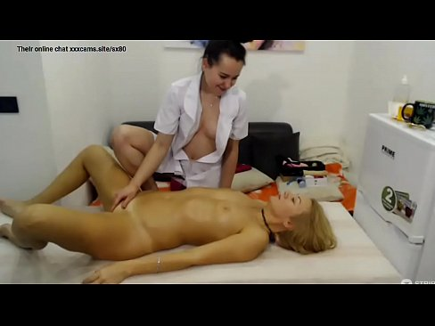 Blonde amateur pickup and fucked