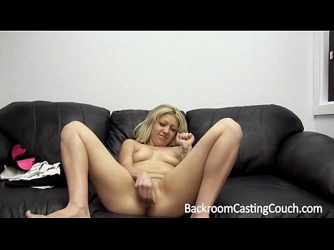 horny amateur ass fucked on couch