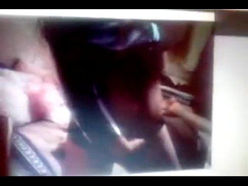 guloggratis erotisk kontakt nørrebro thai massage