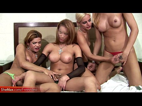 Free swinger sex party