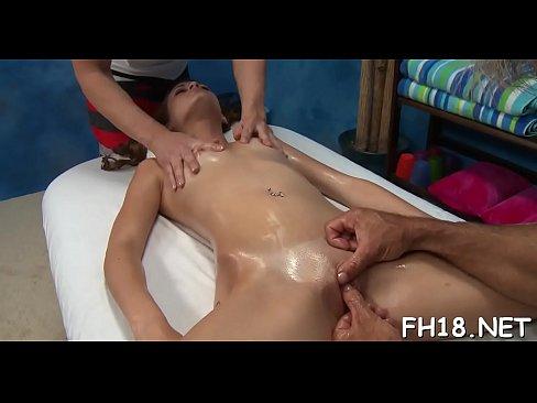 Verspielter Und Erotischer Asmr-Pov-Blowjob