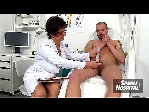 Hot sex trailers pussy