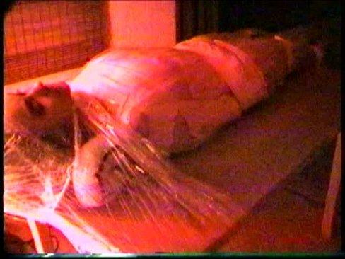 Yuotube porno