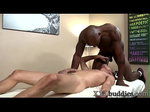 Dude Face Spunked Bbc