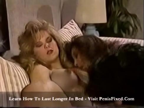 Секс женщины гермафродита видео