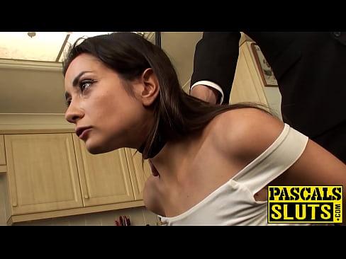 Redtube pissing sex videos