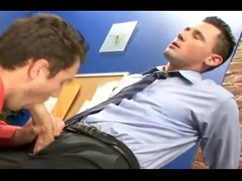 Xvideos gay office