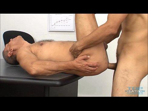 amateur gay porn sex tumblr