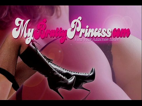 Free previews of latino porn