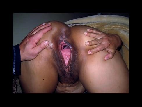 Mrs. Garcia – Happy- ChrisqutitoXXX Sex Videos 3gp