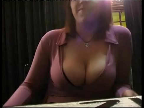with you busty clit mature remarkable, rather