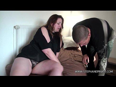 erotic massage wilkes barre pa