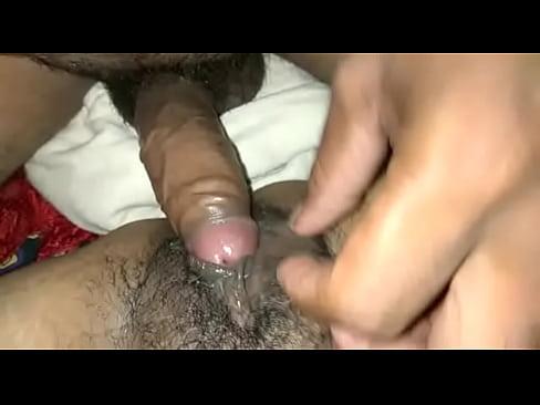 pussy fuck