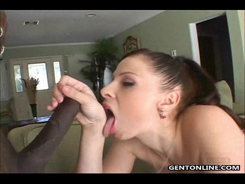 gianna-michaels-interracial-creampie