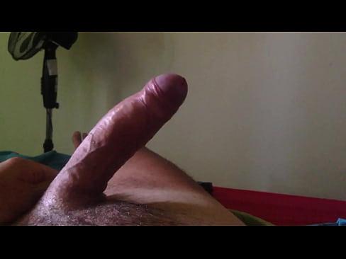 Čierne porno videá Xvideos