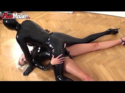 Lesbianin porns Amateur