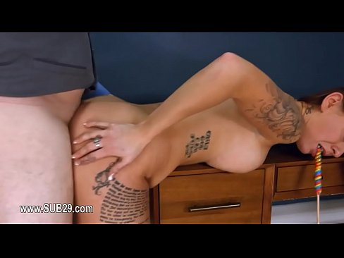 Real stolen young girls homemade movies