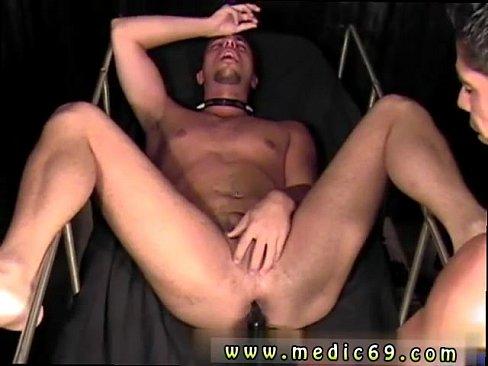 new celebrity porn tube