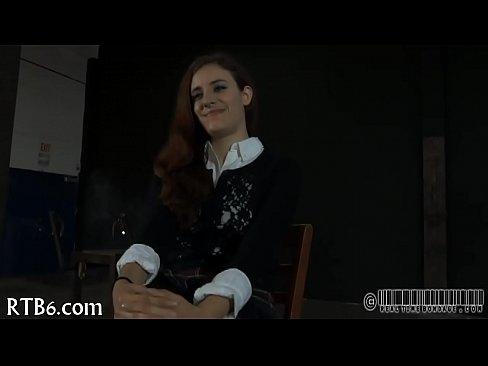 sex piger fyn glostrup bowling åbningstider
