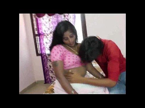 velké asijské prsa sex