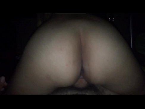 Amateur backpage escort sex videos