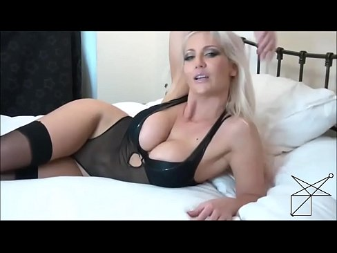 anal sex download clips