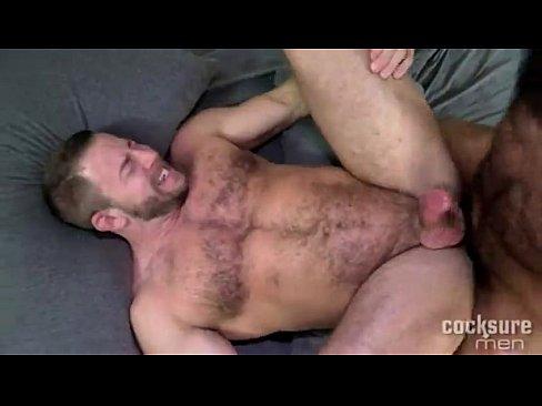 Gay boy wc sex