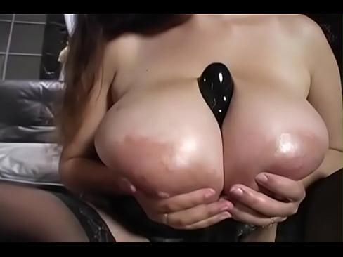 Big ass mature sluts