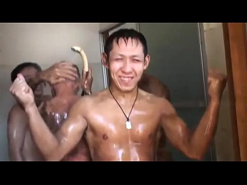 videos porno masajes porno gay duchas