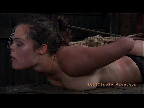 Cutie tears up during torment xnxx indian porn videos