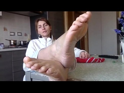 My Aunt Soles Feet 2XXX Sex Videos 3gp