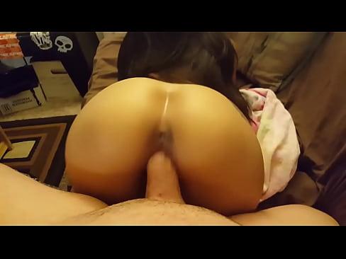 Yuna shiina facial video