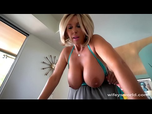 Jeannie pepper black mother fuckers