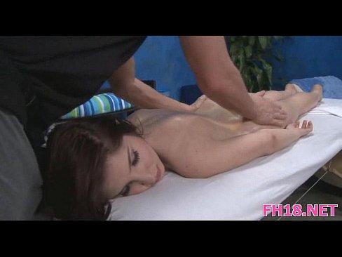 Hot brazil chicks nude
