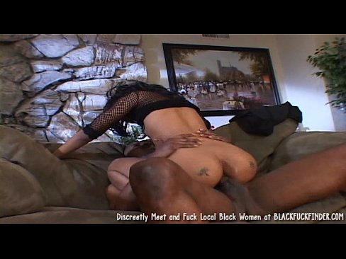 not hear chubby latina loves to give sloppy blowjobs has surprised me. You