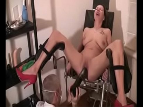 arab porn video watch online