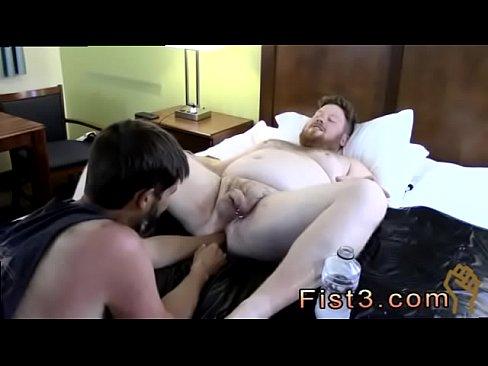 Hot big ass latina porn