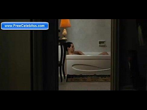 photo Nicole kidman nude sex scene in cold mountain movie