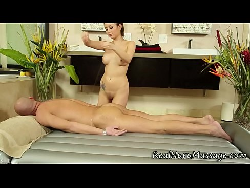 Порно мега размер фото