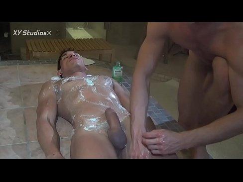 Порно видео хамам