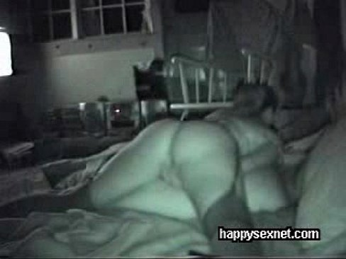 hidden cam disco sex