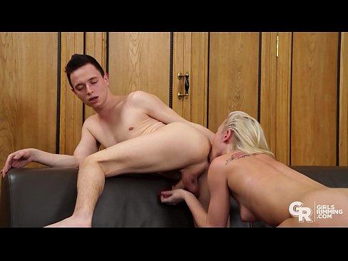 nasty celebrity porn