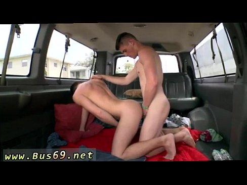 best porn tube videos