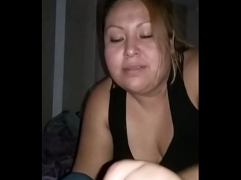 selena gomez movie porn