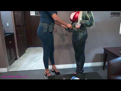 Cartoon clip lesbian porn