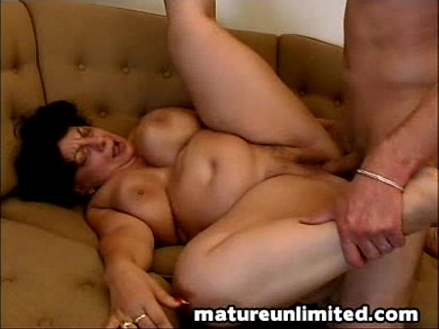Free sexy wife videos