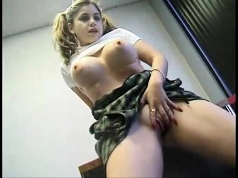 porn video wet pussy